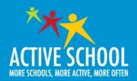 Active School Flag - Getting Started - Large Schools